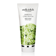 Estelle & Thild Sparkling Citrus Bloom Body Wash 200ml