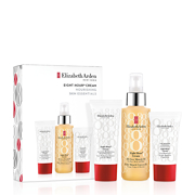 Elizabeth Arden Eight Hour Miracle Oil Gift Set