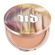 Urban Decay Naked Skin One & Done Blur On The Run Baume de Retouche & Finition 7,4g