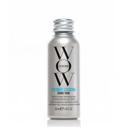 Color Wow Coconut Cocktail Bionic Tonic Mini 50ml
