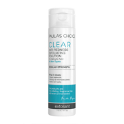 Paula's Choice Clear Regular Strength Anti-Redness Exfoliating Solution With 2% Salicylic Acid 118ml