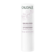 caudalie-lip-conditioner-4g