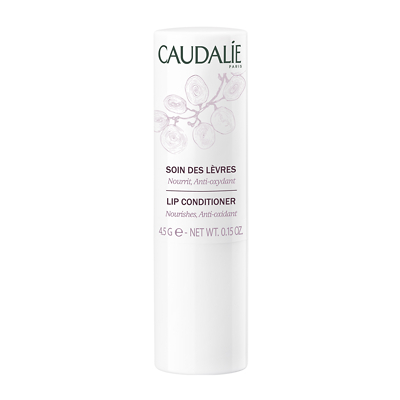 Caudalie Lip Conditioner 4g