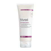 Murad Refreshing Cleanser 200ml