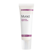 Murad Perfecting Night Cream 50ml