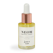 Neom Perfect Night's Sleep Face Oil 28ml