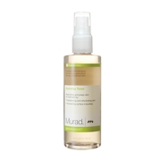 Murad Resurgence Hydrating Toner 150ml