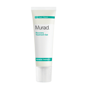 Murad Recovery Treatment Gel 50ml