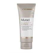 Murad Body Firm and Tone Serum 200ml