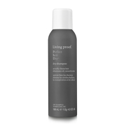 Living Proof Perfect Hair Day (PhD) Shampooing Sec 198ml