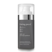 Living Proof Perfect Hair Day (PhD) Night Cap Soin Perfecteur de Nuit 118ml
