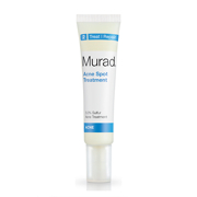 Murad Blemish Control Spot Treatment 15ml