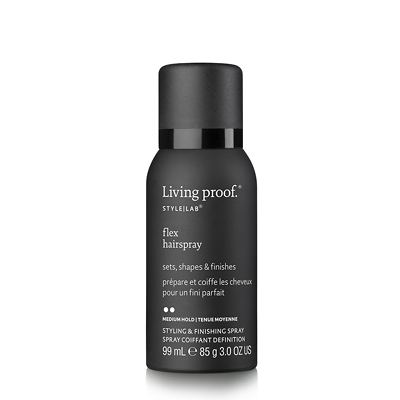 Living Proof Style Lab Flex Hairspray 99ml