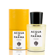 Acqua di Parma Colonia Eau de Cologne Spray 20ml
