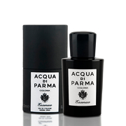 Acqua di Parma Colonia Essenza Eau de Cologne Spray 20ml