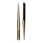 Hourglass Confession Ultra Slim High Intensity Refillable Lipstick 0.9g