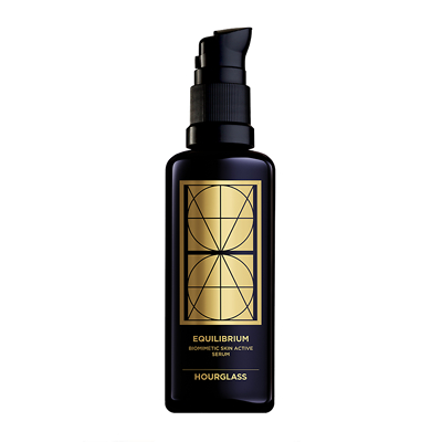 Hourglass Equilibrium Skin Active 50ml