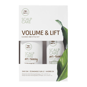Paul Mitchell Scalp Care Volume & Lift Kit - Limited Edition