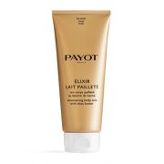 PAYOT Elixir Shimmering Body Lotion 200ml
