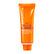 Lancaster Tan Maximizer Repairing After Sun Soothing Moisturizer Repairing After Sun Face 50ml