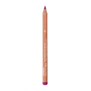 Aveda Feed My Lipstm Pure Nourish-Minttm Lip Liner 10g