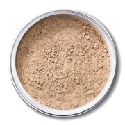 EX1 PURE CRUSHED Mineral Powder Foundation 8g