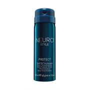 Paul Mitchell Neurotm Protect HeatCTRLtm Iron Spray 50ml