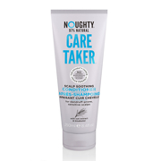 Noughty Care Taker Après-Shampooing Apaisant Cuir Chevelu 250ml