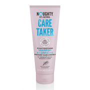 Noughty Care Taker Shampooing Apaisant Cuir Chevelu 250ml