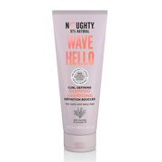 Noughty Wave Hello Shampooing Définition Boucles 250ml