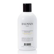 Balmain Hair Illuminating Shampoo White Pearl 300ml
