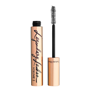 Charlotte Tilbury Legendary Lashes Volume 2 Mascara Black Vinyl 8ml