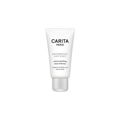 Carita Intense Smooth Out Micro-Peel 50ml