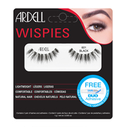 Ardell Wispies Clusters Lashes 601