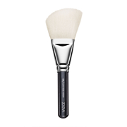 ZOEVA 100 Luxe Face Finish Brush
