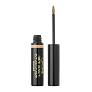 Lancome Brow Densify Powder-To-Cream 1.6g