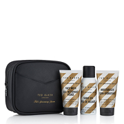 Ted Baker Ted's Grooming Room Travel Trio