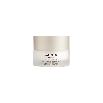 Carita Perfect Cream For Eyes and Lips 15ml