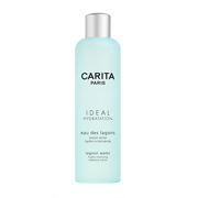 Carita Lagoon Water 200ml