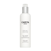 Carita Milky Water 200ml