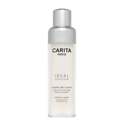 Carita Cotton Cream 50ml