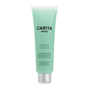 Carita Pearly Mousse 125ml