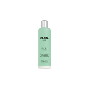 Carita Powder Lotion 200ml