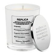 Maison Margiela Replica Jazz Club Candle 165g