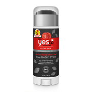 Yes To Tomatoes Detoxifying Charcoal SnapMask Masque en Batonnet 59g