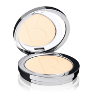 Rodial Instaglam Poudre Banana 10,5g