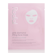 Rodial Pink Diamond Masque Visage Effet Liftting 1 x 20g