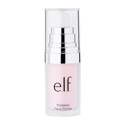 e.l.f. Poreless Face Primer 14ml