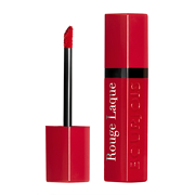 Bourjois Rouge Laque Lipstick 06 Framboiselle 6ml - Special Buy