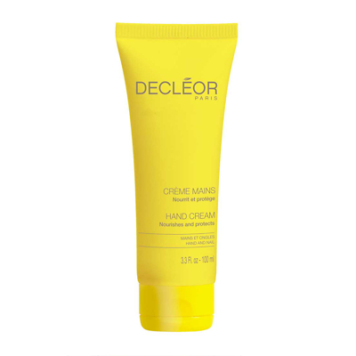 DECLEOR Super Size Hand Cream 100ml
